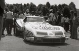 corvette_spirit_of_le_mans