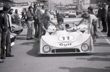 le_mans_gulf_ford