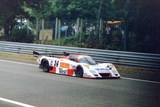 lancia_lc2_lm88