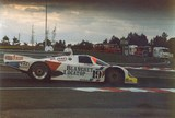 thierry_boutsen