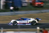 nissan_lm88