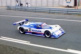 nissan_32_lm88